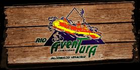 Expediciones Río Aventura